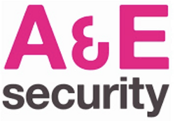 A&E Security NV
