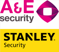 A&E Stanley Security NV