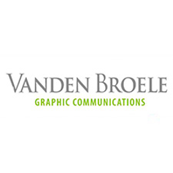 Vanden Broele Productions
