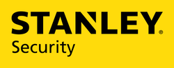 Stanley Security Belgium BV