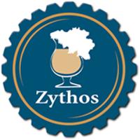 Zythos