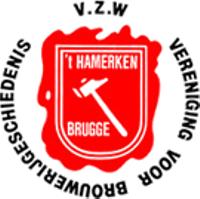 't Hamerken