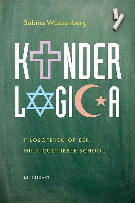 KINDERLOGICA - Sabine Wasseberg
