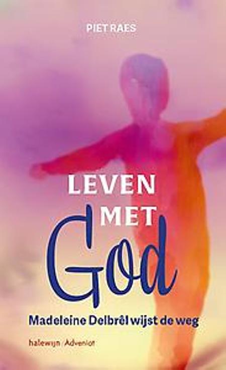 LEVEN MET GOD - Piet RAES