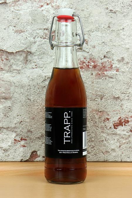 Bierdouchegel - 330 ml
