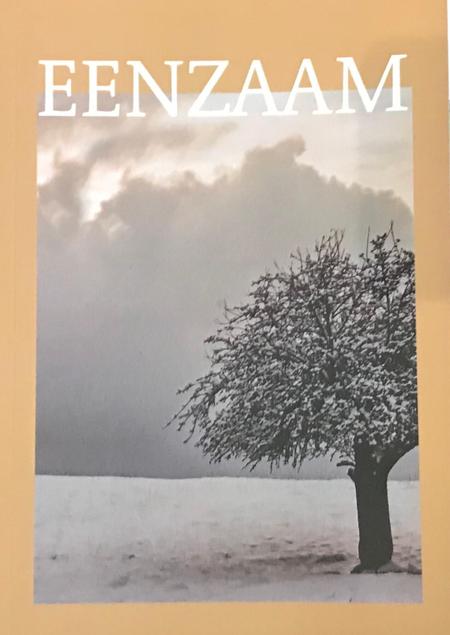 EENZAAM - DERTIEN BESCHOUWINGEN