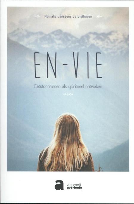 EN - VIE  - Nathalie Janssens de Bisthoven