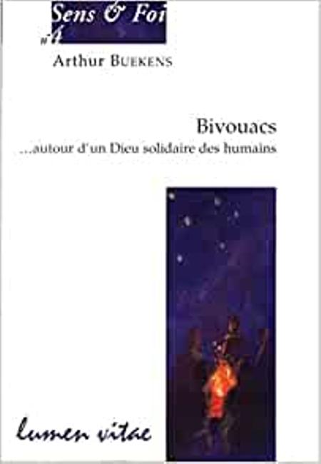 BIVOUACS - ARTHUR BUEKENS