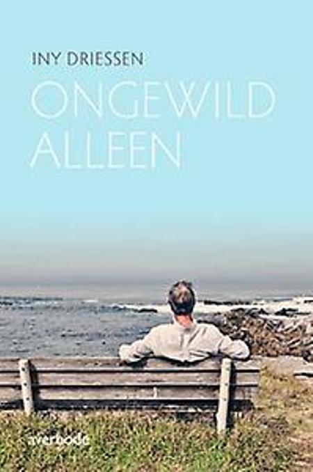 ONGEWILD ALLEEN - INY DRIESSEN