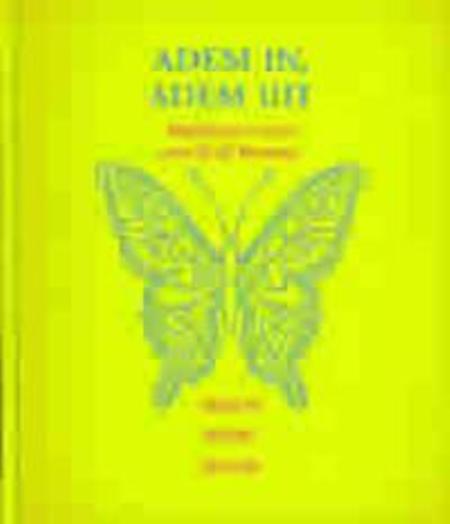 ADEM IN , ADEM UIT - Meditaties voor een druk bestaan - thich Nhat Hanh