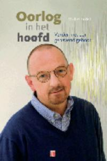 OORLOG IN HET HOOFD - MICHEL FOLLET