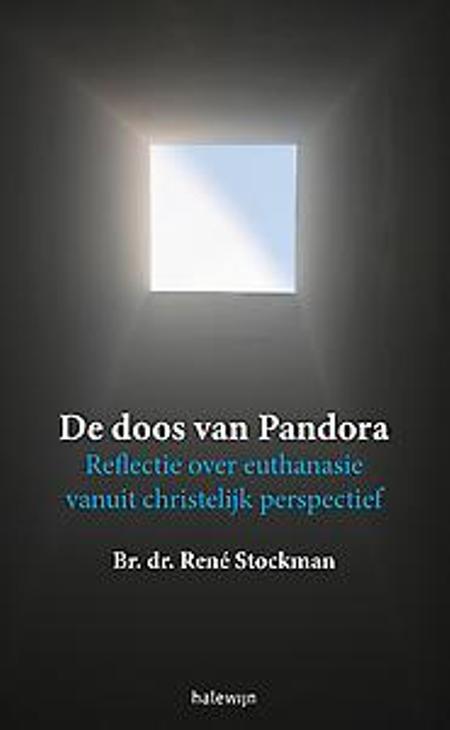 DE DOOS VAN PANDORA - BR. DR. RENE STOCKMAN