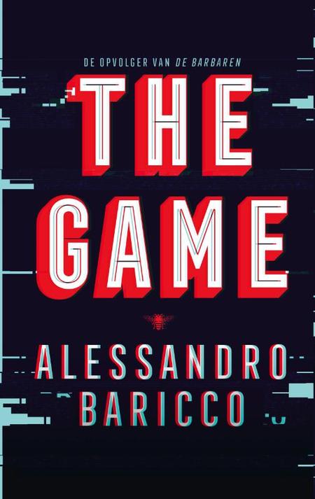 THE GAME - A. BARICCO