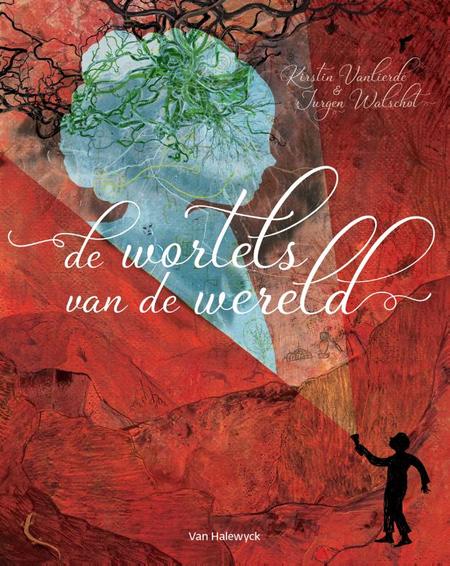 De wortels van de wereld - Vanlierde en Walscho