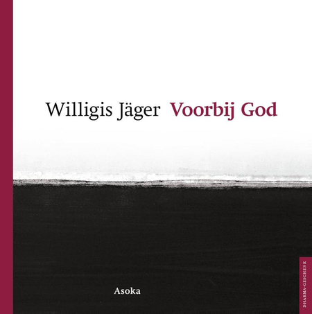 VOORBIJ GOD - WILLIGIS JÂGER - BERNE MEDIA