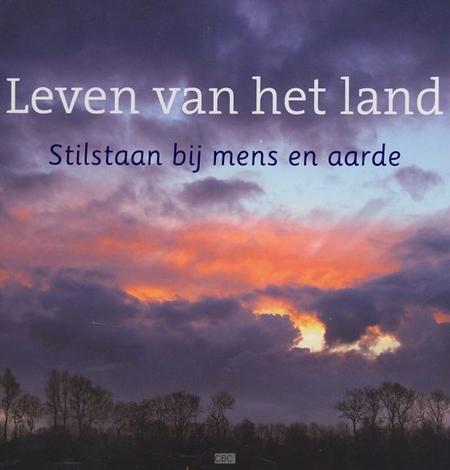 LEVEN VAN HET LAND - ALBERT KAMP