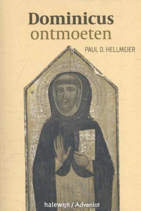 DOMINICUS ONTMOETEN - P. D. Hellmeier