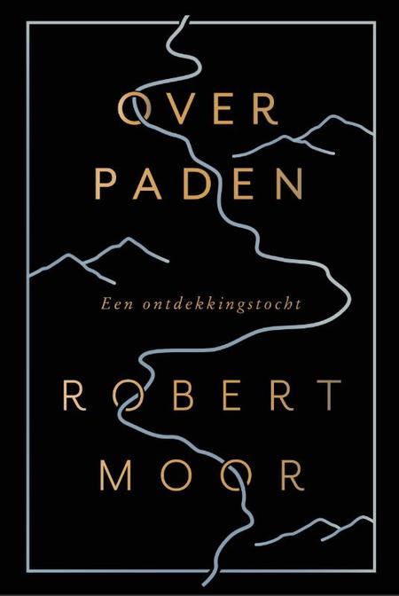 OVER PADEN - MOOR