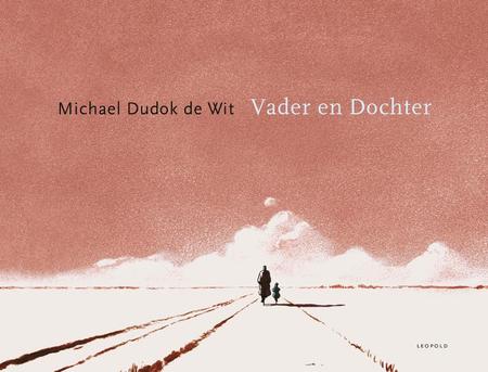 VADER EN DOCHTER - MICHAEL DUDOK DE WIT naar de kortfilm