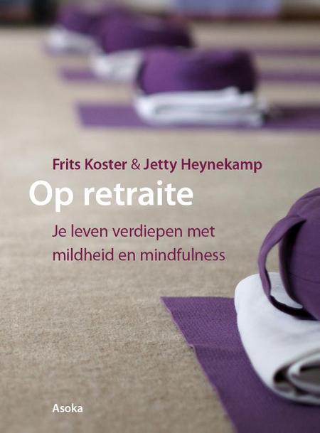 OP RETRAITE - F. Koster / J. Heynekamp