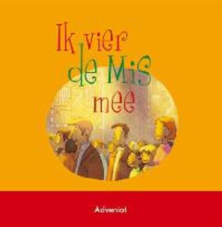 IK VIER DE MIS MEE - MARIE-HéLèNE DELVAL