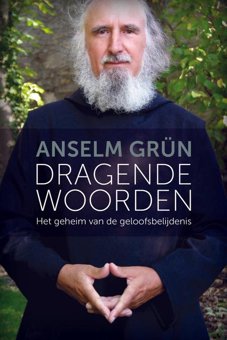 DRAGENDE WOORDEN - A. Grün