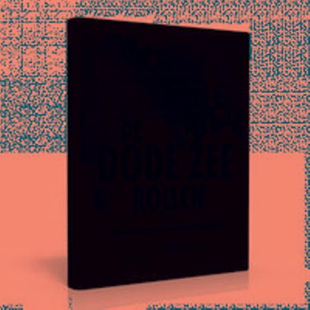 DE DODE ZEEROLLEN - MLADEN POPOVIC