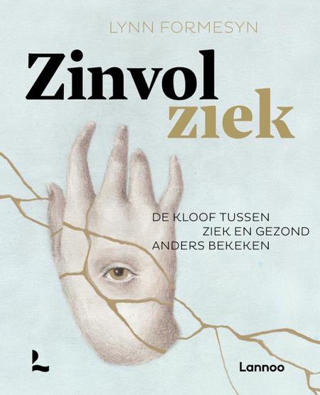 ZINVOL ZIEK - L. FORMESYN