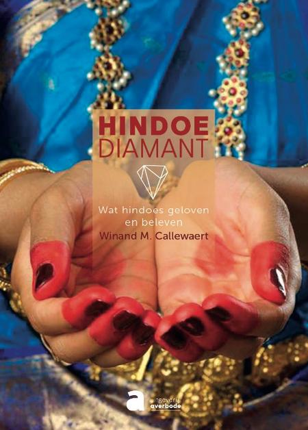 HINDOE DIAMANT - W.M. Callewaert
