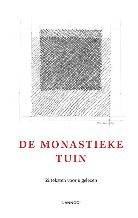 DE MONASTIEKE TUIN - ABT LAURA VON