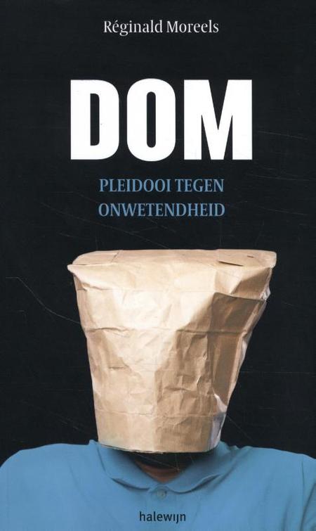 DOM - R. Moreels