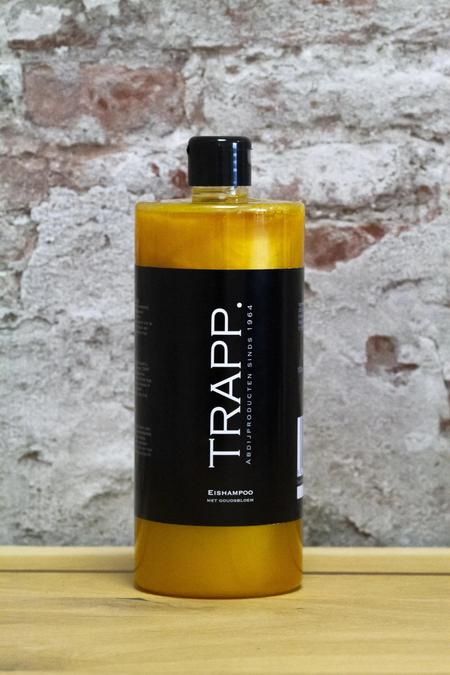 eishampoo met goudsbloem  - 1 L