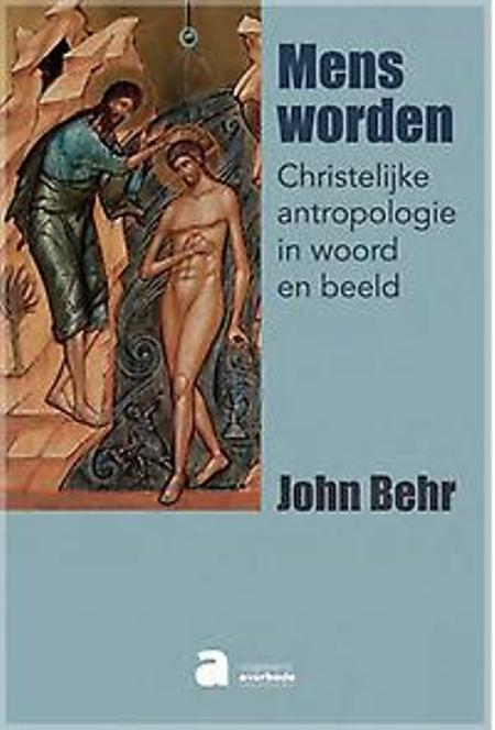 MENS WORDEN - John Behr