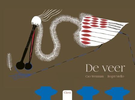 DE VEER - C. Wenuan / R. Mello