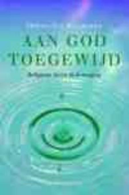 AAN GOD TOEGEWIJD - DOENJA VAN BELLEGEM