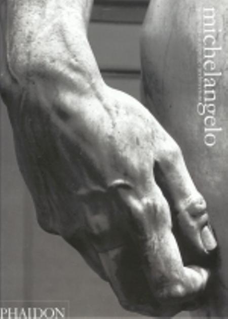 Michelangelo - LUDWIG GOLDSCHEIDER
