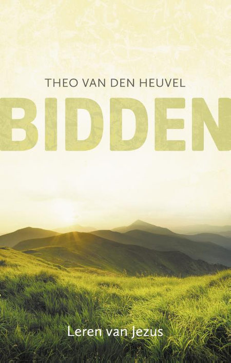 BIDDEN - Theo van den Heuvel