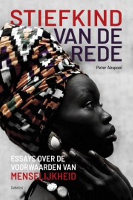 STIEFKIND VAN DE REDE - Peter Abspoel