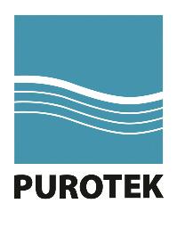 Purotek logo