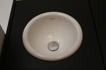 BALI lavabo