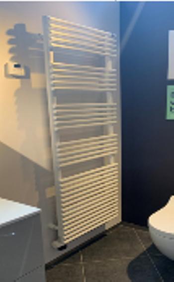FORMA AIR - Handdoekdroger