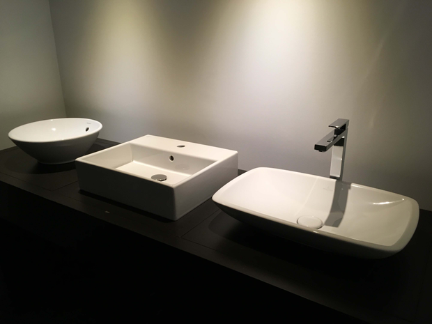 fims handwasbakje 40cm