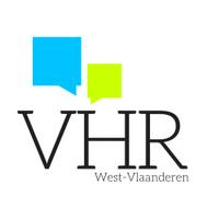 VHR West-Vlaanderen