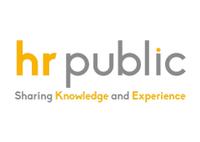 HR public