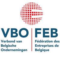 VBO-FEB