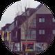 Ons verhaal - Nieuwbouw Licom winkel