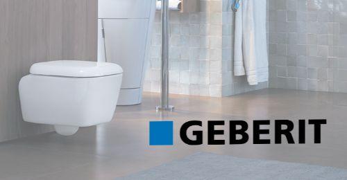 2020_Geberit nieuwsitem