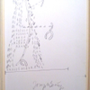 Untitled 1 by  Beuys