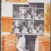 Edition 8 by Robert Rauschenberg