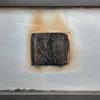 Livre brulée 2 by Bernard Aubertin